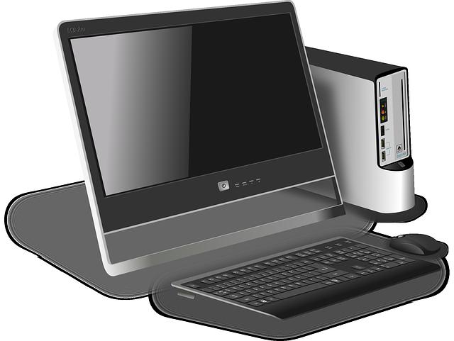 computer-154114_640